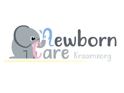 Logo New born Care